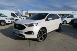 Ford Endura ST-Line MY