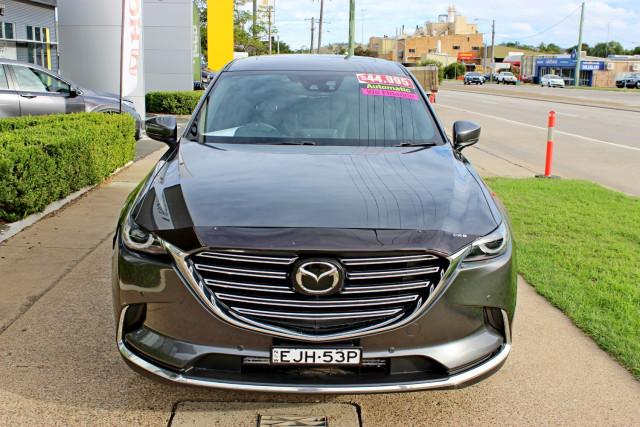 2017 Mazda CX-9 TC Azami Suv Mobile Image 3