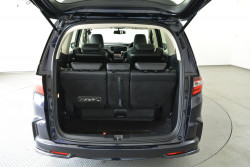 2016 Honda Odyssey 5th Gen VTi-L Wagon Image 5