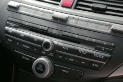 2012 Honda Accord 8th Gen MY12 VTi Sedan