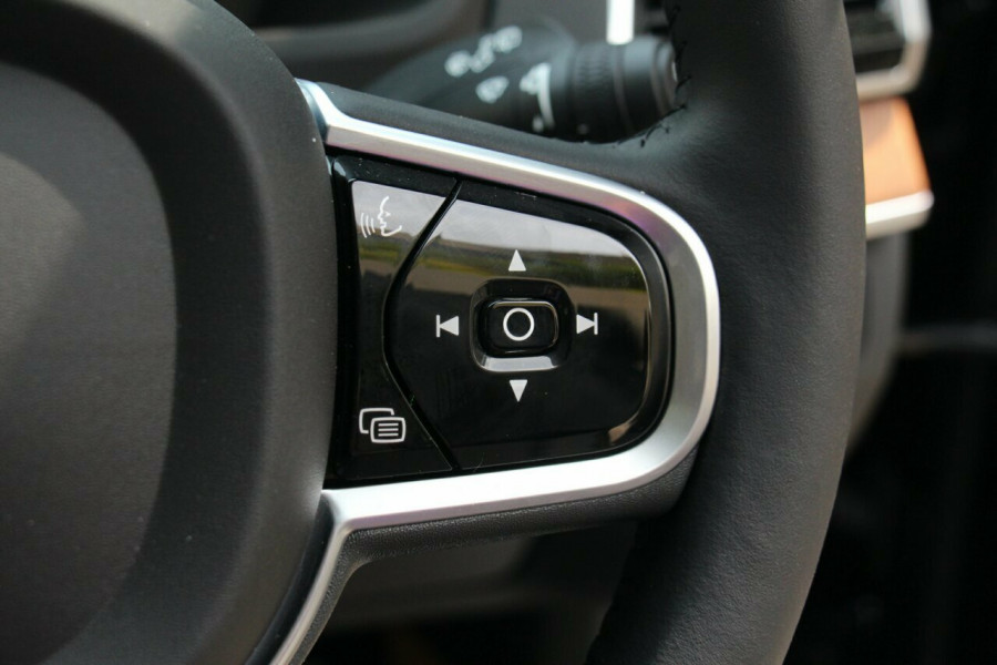 2018 MY19 Volvo XC90 L Series D5 Inscription Suv Mobile Image 13