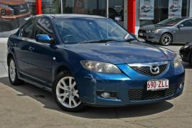 Mazda 3 Maxx Sport BK10F1
