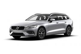 Volvo V60 T5 Momentum F-Series