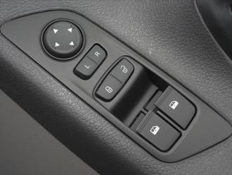 2020 MY21 LDV G10 SV7A 7 Seat Wagon image 15