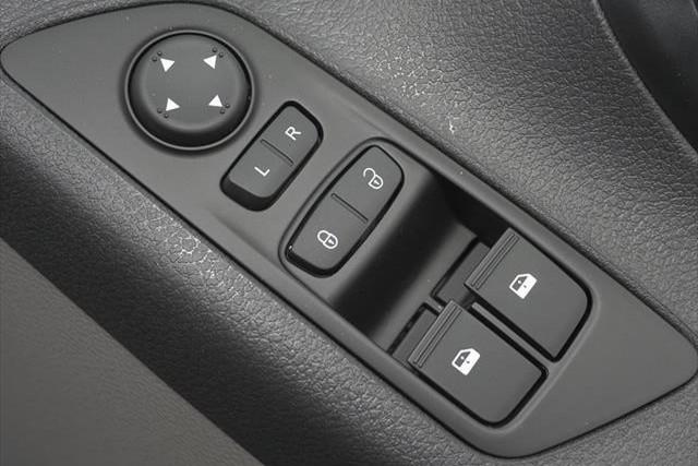 2020 MY21 LDV G10 SV7A 7 Seat Wagon