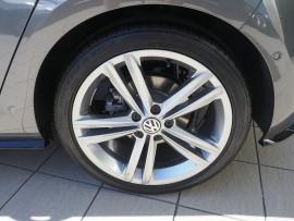 2019 MY19.5 Volkswagen Golf 7.5 MY19.5 110TSI Hatch Image 5