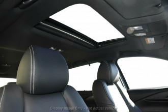 2021 Mazda CX-9 TC GT Suv image 16