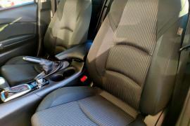 2014 Mazda 3 BM5278 Maxx Sedan Mobile Image 31