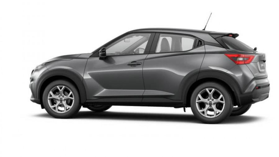 2020 MY21 Nissan JUKE F16 ST Plus Hatchback Image 29
