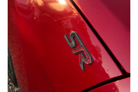 2014 Hyundai Veloster FS3 SR Hatchback Image 4