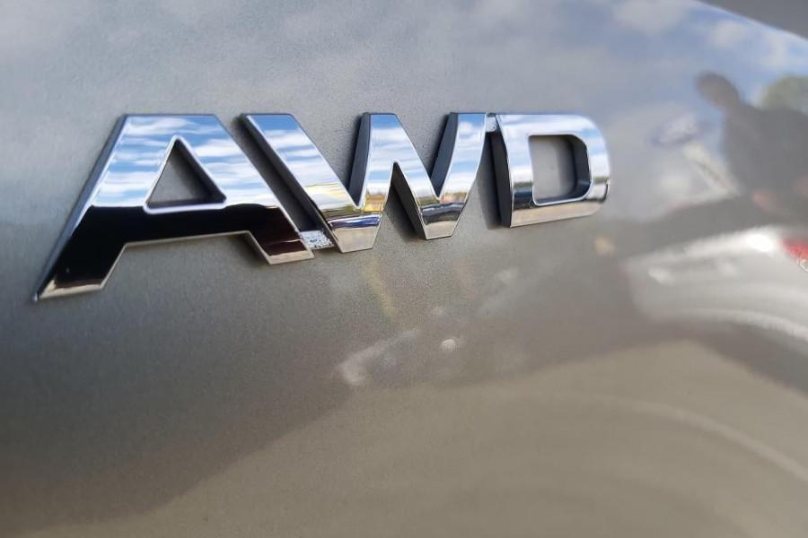 2013 Kia Sportage Model description. SL  II MY13 SLi WAG SA 6sp 2.0DT Suv