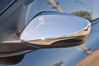 2014 Hyundai i30 GD2 Elite Hatchback