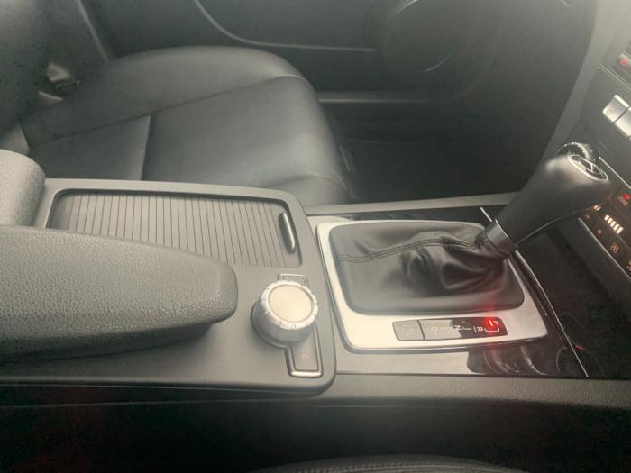 2014 Mercedes-Benz C Class W204 MY14 C250 CDI Sedan Image 19