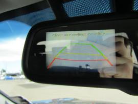2011 Kia Sorento R 7 Seater 2.2 Diesel Sports utility vehicle