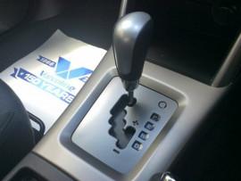 2010 Subaru Forester S3 MY10 X AWD Wagon