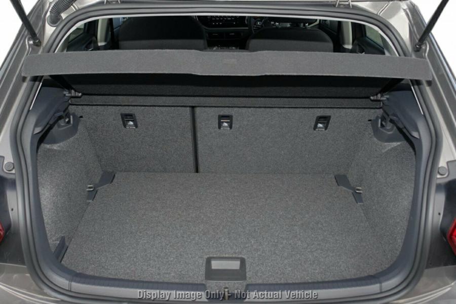 2019 Volkswagen Polo AW Trendline Hatchback Image 18