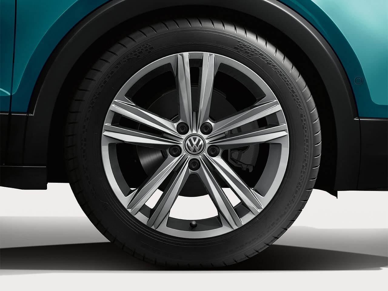 17-inch Sebring alloy wheel Alloy wheels Image