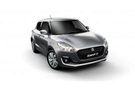 Suzuki Swift GL Navigator AZ