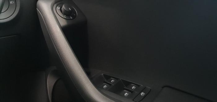 2019 Skoda Octavia NE RS Sedan Sedan Image 11
