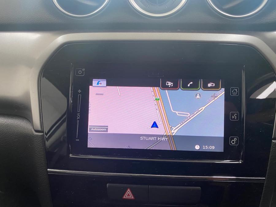 2019 Suzuki Vitara LY Series II Suv Image 16