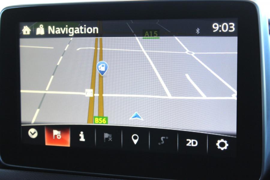 2015 Mazda Mx-5 ND GT Roadster Image 11