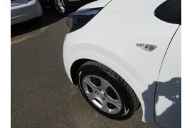 2019 MY18 Kia Picanto JA S Hatchback Image 4