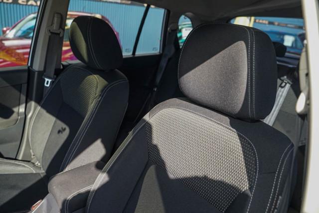 2013 Renault Koleos H45 PHASE III Expression Suv Image 13