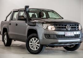 Volkswagen Amarok VOLKS 2015