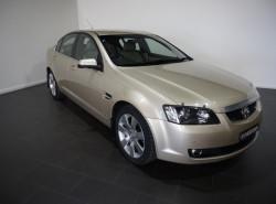 Holden Vea8ex69c38 V VE