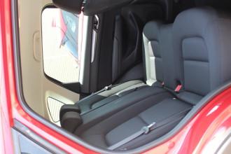 2019 Mazda CX-5 KF Maxx Suv image 20