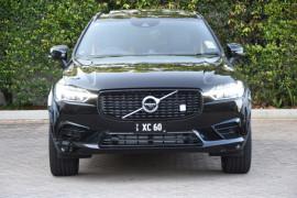 2019 MY20 Volvo XC60 UZ T8 Polestar Suv Image 2