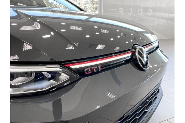 2021 Volkswagen Golf 8 GTI 7Spd DSG Hatch Image 5