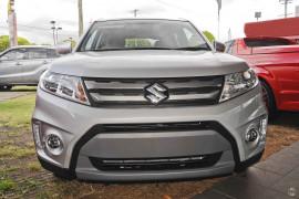 2018 MYug Suzuki Vitara LY GL + Suv