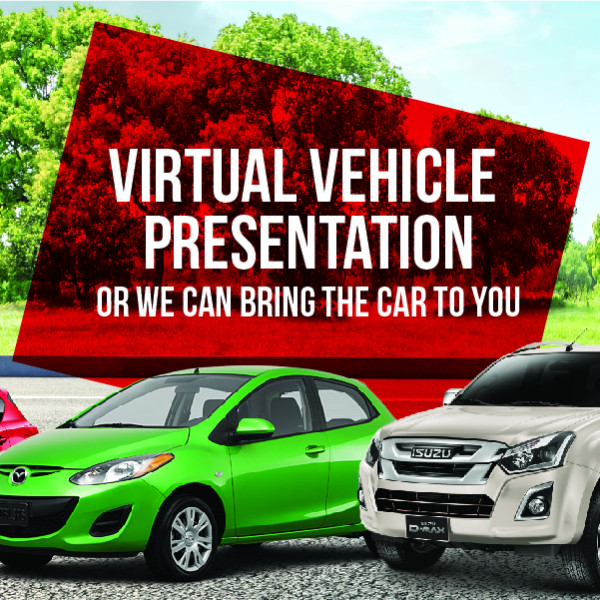 2015 Mazda 2 DJ2HAA Genki Hatchback