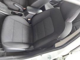 2013 Kia Cerato YD  S Sedan image 9