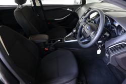 2016 Ford Focus LZ Trend Hatchback Image 5