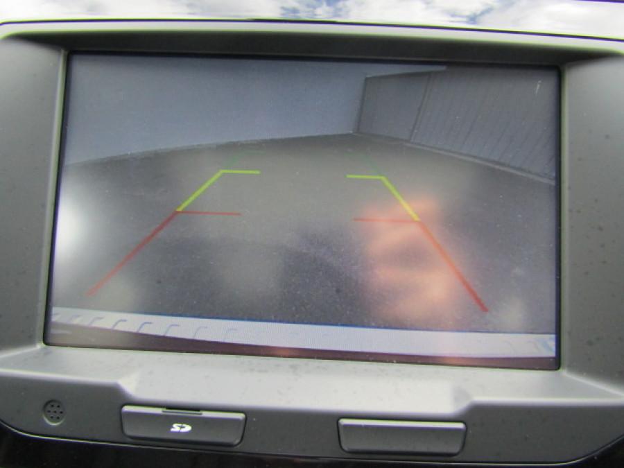 2020 Haval H2 Premium Facelift Sports utility vehicle