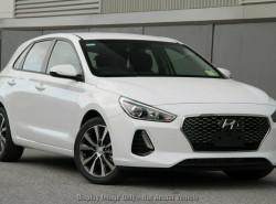 Hyundai i30 Elite PD