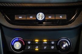 2021 MG MG3 SZP1 Excite Hatchback image 21