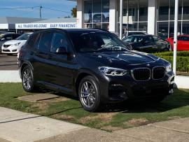 BMW G01 - X3-3 xDrive30i G01