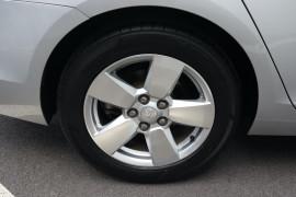 2013 Holden Malibu V300 CD Sedan