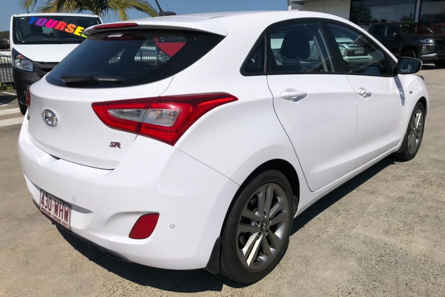 2015 Hyundai I30 SR Image 5