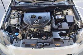 2017 Mazda CX-3 DK2WSA Maxx Suv Mobile Image 9