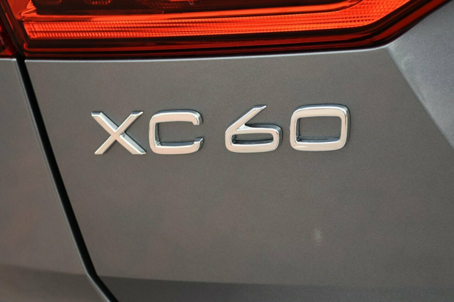2019 MY20 Volvo XC60 UZ T8 Polestar Suv Mobile Image 19