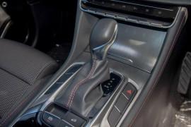 2021 MG HS SAS23 Core Wagon image 15