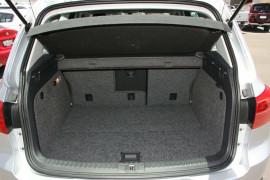 2011 MY12 Volkswagen Tiguan 5N MY12 132TSI DSG 4MOTION Wagon
