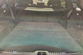 2017 Volvo XC90 L Series D5 Geartronic AWD R-Design Suv