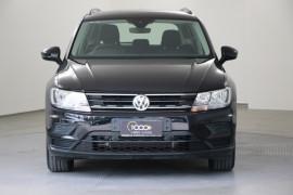2016 MY17 Volkswagen Tiguan 5N MY17 110TSI Suv Image 2