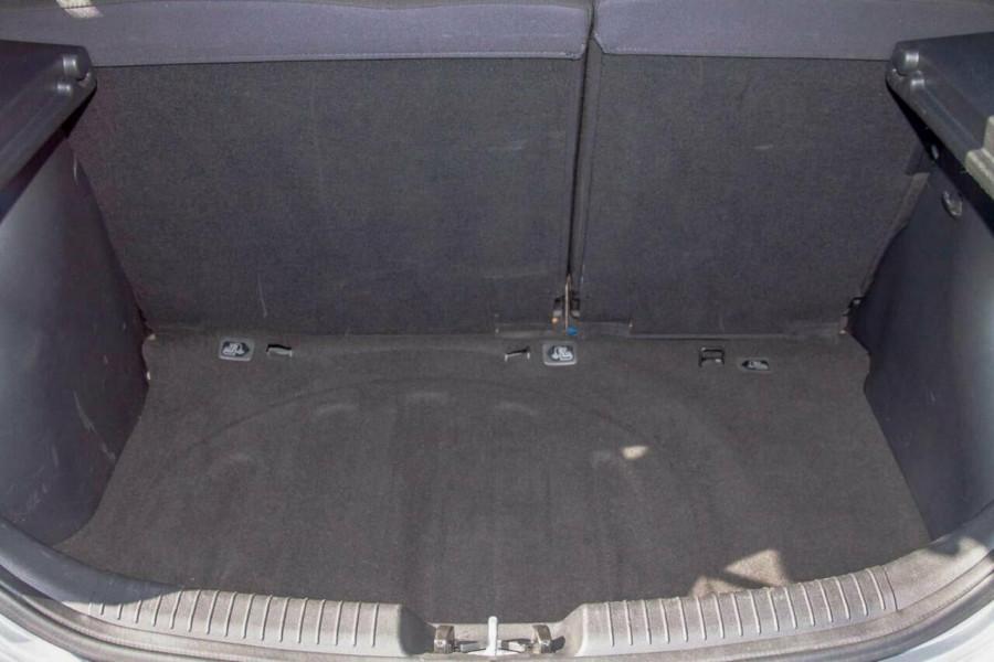 2013 Hyundai Accent RB2 Active Hatchback Image 20