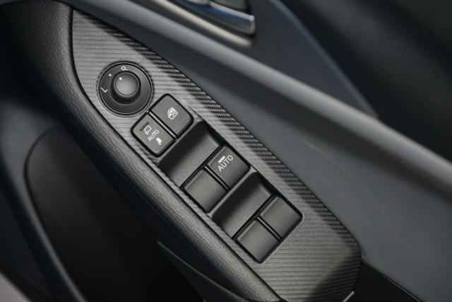 2019 Mazda CX-3 DK sTouring Suv Mobile Image 17